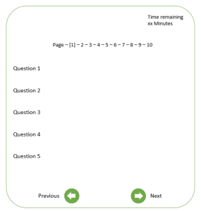 predictive-index-learning-indicator-test-format